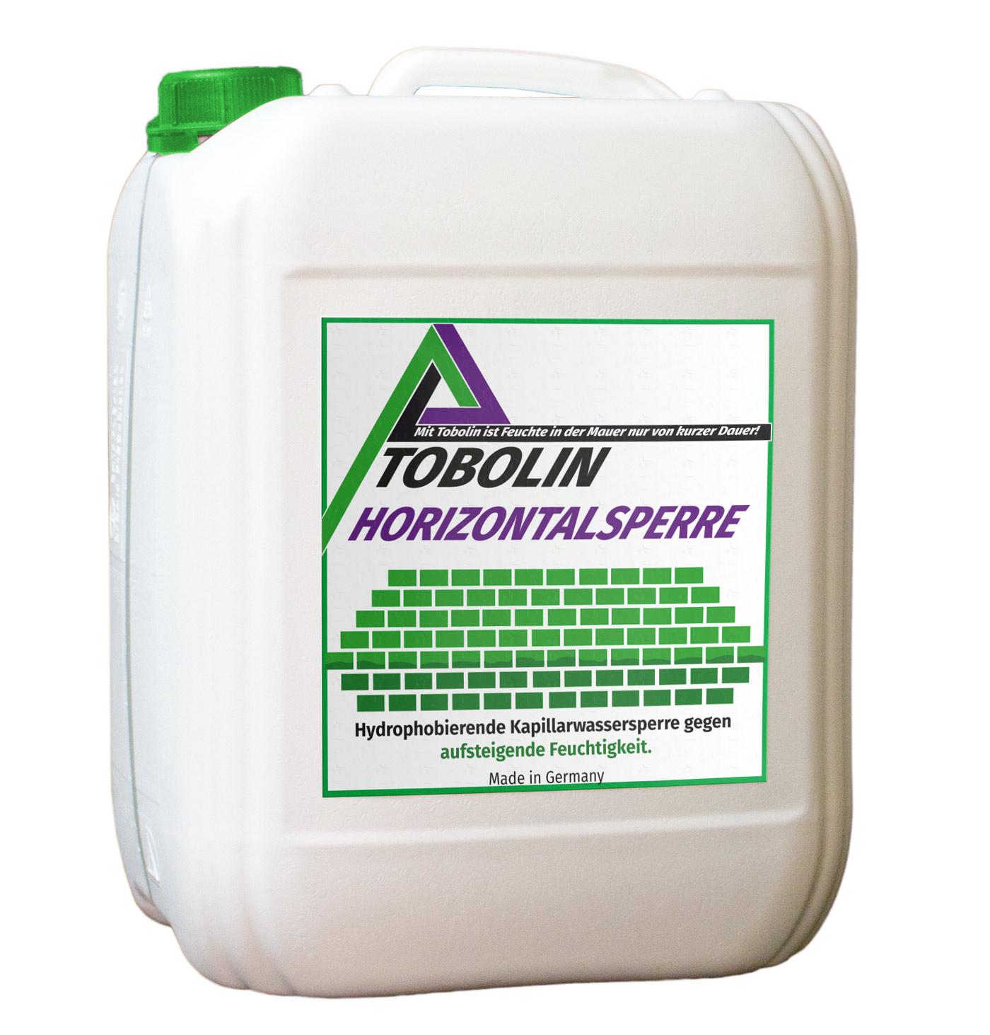tobolin-kanister-5000ml-produktbild-freigestellt