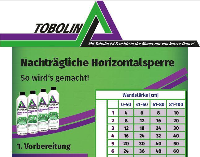 kategorie-seite-anwendung-tobolin-horizontalsperreOLqwuft6jgm9b