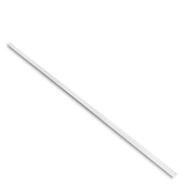 bohrloch reinigungshilfe bohrmehl entfernen tobolin tobo stick horizontalsperre