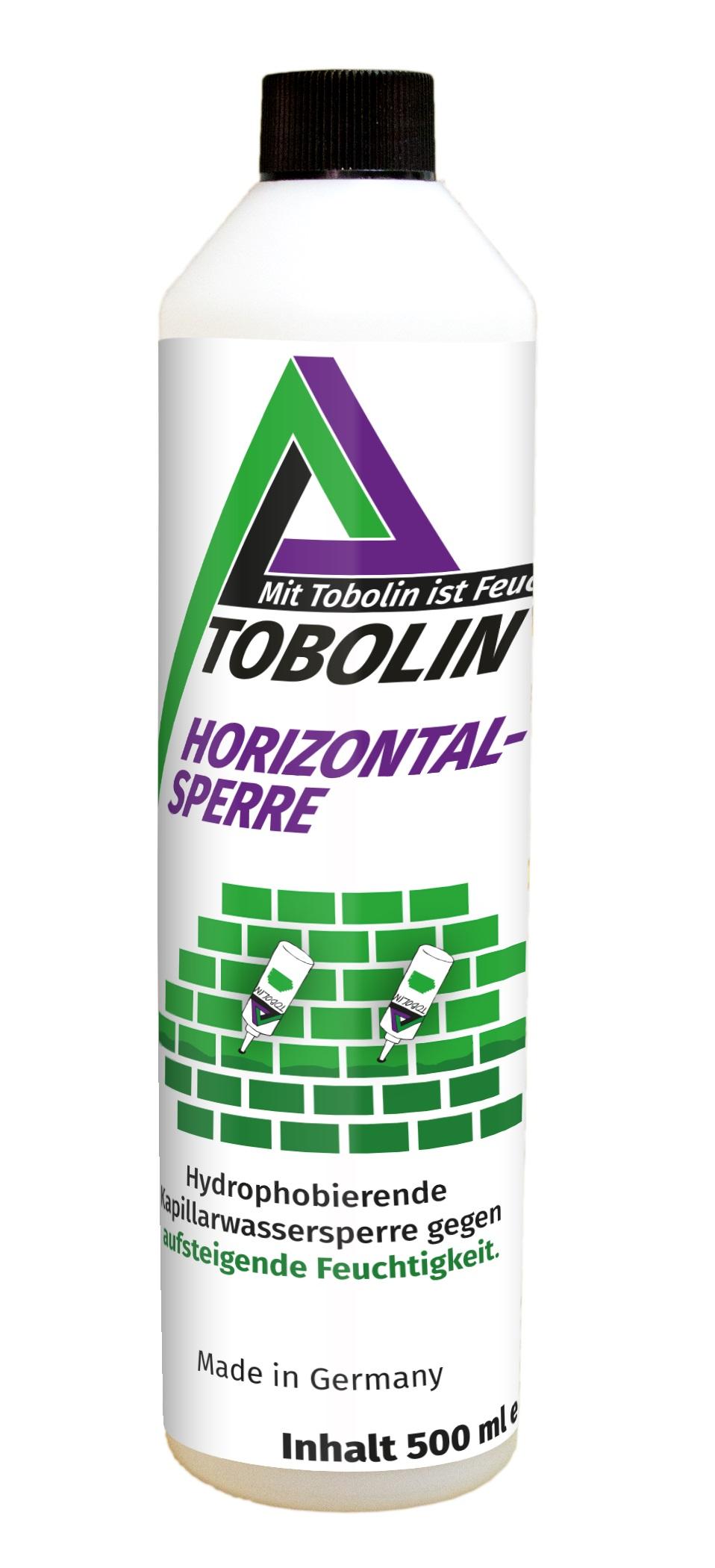 tobolin-flasche-produtkbild