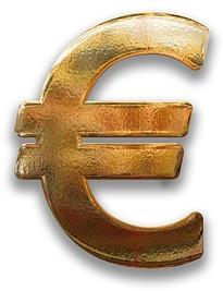 kosten-horizontalsperre-euro5900a266a07d3